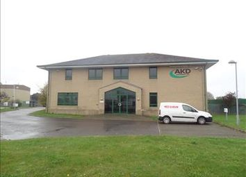 Thumbnail Office for sale in Kirkley House, Horn Hill, Lowestoft