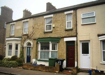 Thumbnail 4 bed property to rent in Hope Street, Cambridge