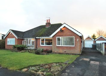 Thumbnail 2 bed semi-detached bungalow for sale in Poplar Avenue, Warton
