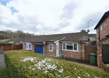 Thumbnail 2 bed bungalow to rent in Britannia Close, Bordon