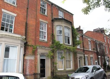 Thumbnail Studio to rent in Bank Parade, Preston