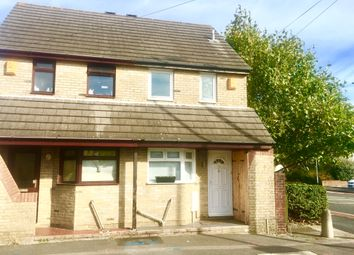 2 bed semi-detached house to rent in Alver Road, Gosport PO12