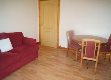 Thumbnail 1 bed flat to rent in Belmont Gardens, Ashgrove Road, Aberdeen
