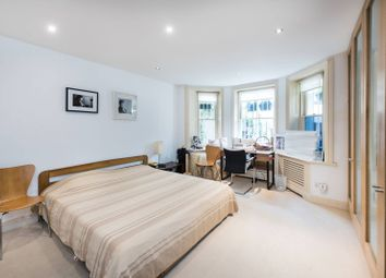 2 bed maisonette for sale in Stanhope Gardens, South Kensington, London SW7