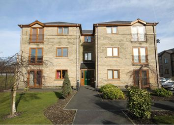 Thumbnail 2 bedroom flat to rent in Rebecca Court, Harbour Lane, Rochdale, Greater Manchester