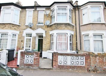 Thumbnail Terraced house for sale in Livingstone Road, Walthamstow Village