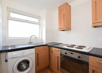 Thumbnail 2 bed flat for sale in Fellows Road, Cowes, Isle Of Wight