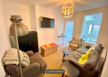 Thumbnail Room to rent in Bath Road, Arnos Vale, Bristol