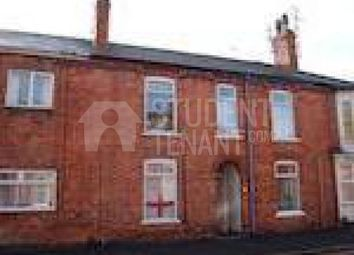 Thumbnail Room to rent in Scorer Street, Lincoln, Lincolnshire
