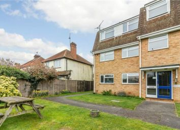 Thumbnail 2 bed flat for sale in 574 Bath Road, Taplow, Maidenhead, Buckinghamshire
