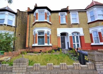 5 bed property to rent in Poppleton Road, London E11