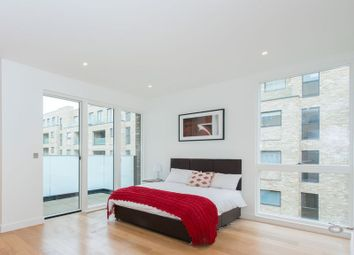 Room to rent in Dury Place, 25 Bristol Walk, Kilburn NW6