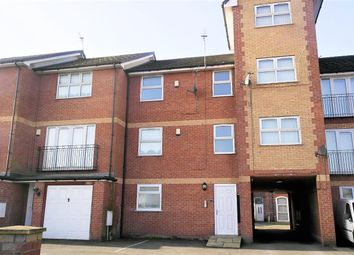 Thumbnail 2 bedroom flat to rent in Archbrook Mews Flat B, Stoneycroft, Liverpool
