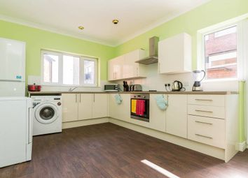 Thumbnail 5 bed shared accommodation to rent in Doncaster Road, Barnsley, Barnsley
