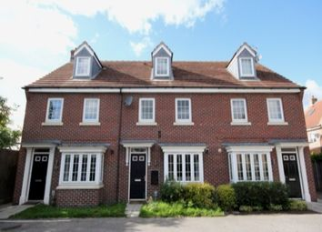 Thumbnail 3 bed property to rent in Pickering Grange, Brough