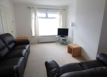 Thumbnail 2 bed terraced house to rent in Meldrum Drive, Newmachar, Aberdeen