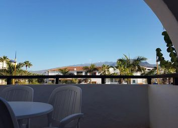 Thumbnail 1 bed apartment for sale in Avenida Playa De Las Americas, Tenerife, Canary Islands, Spain