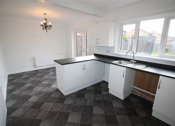 Thumbnail 3 bedroom detached house to rent in Tanner Close, Ingleby Barwick, Stockton-On-Tees