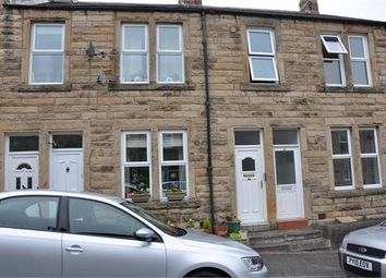 Thumbnail 2 bed flat to rent in Rye Terrace, Hexham