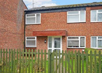 Thumbnail 3 bed terraced house to rent in The Beeches, Wendover, Aylesbury