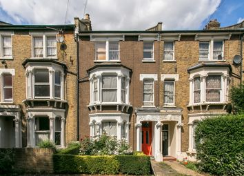Thumbnail 1 bed flat to rent in Josephine Avenue, London