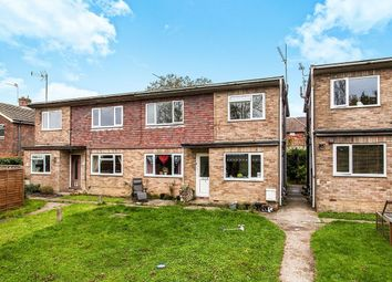 Thumbnail 2 bed flat for sale in Swaylands Avenue, Crowborough