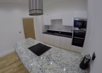 Thumbnail 1 bed property to rent in Cross Green Lane, Leeds