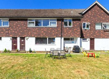 Thumbnail 3 bed maisonette to rent in Tandridge Golf Club, Oxted, Surrey