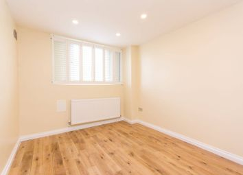 Thumbnail 2 bed flat for sale in Oman Avenue, Gladstone Park