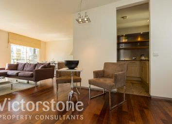 Thumbnail 2 bedroom flat to rent in City Reach, 22 Dingley Road, Clerkenwell