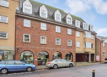 Thumbnail 1 bed property for sale in Town Lane, Newport, Isle Of Wight