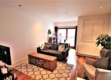 Thumbnail 1 bed flat for sale in Renfrew Road, Kennington, London