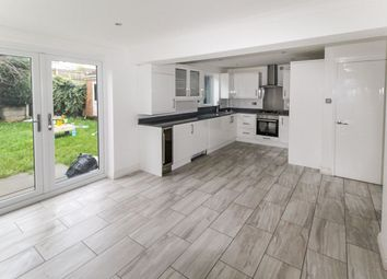 Thumbnail 4 bed detached house to rent in Littlewood Close, Whiston, Prescot