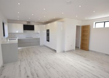 Thumbnail 3 bed detached house for sale in Plot 5 The Fosseway, Wellsway, Bath, Somerset