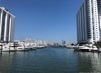 Thumbnail Property for sale in 17111 Biscayne Blvd # 1910, Aventura, Florida, United States Of America