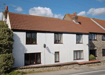 Thumbnail 2 bed terraced house for sale in Osmington, Weymouth