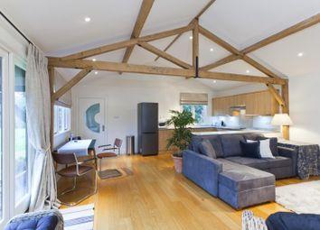 Thumbnail 1 bedroom cottage to rent in Ockham Lane, Ockham