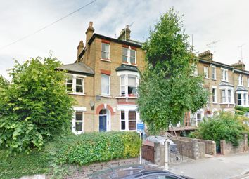Thumbnail 1 bedroom flat to rent in St. Georges Avenue, London