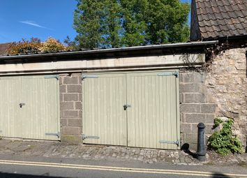 Thumbnail Parking/garage to rent in Adjoining 3 Hounds Road, Chipping Sodbury, South Gloucestershire