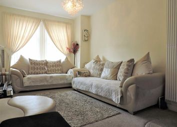 Thumbnail 3 bed terraced house for sale in Lonsdale Road, Levenshulme, Manchester