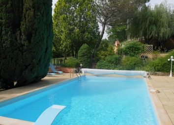 Thumbnail 4 bed detached house for sale in Aquitaine, Dordogne, Saint Sauveur