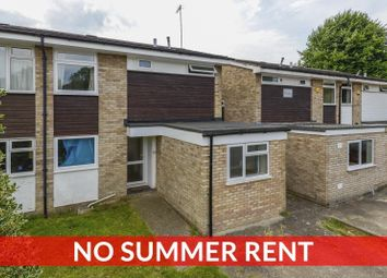 Thumbnail 5 bedroom property to rent in Ulcombe Gardens, Canterbury