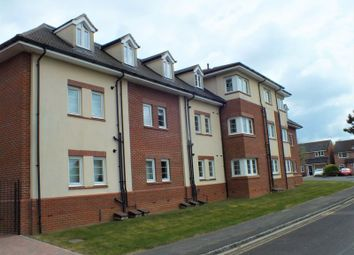 Thumbnail 1 bed flat for sale in Oxford Road, Kidlington
