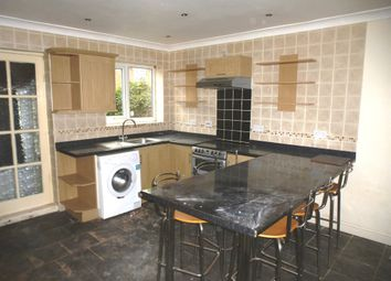 Thumbnail 3 bed semi-detached house for sale in Orchard Lane, Moorends, Doncaster
