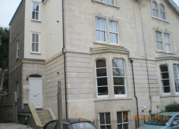 Thumbnail 2 bedroom flat to rent in Cotham Brow, Cotham Bristol