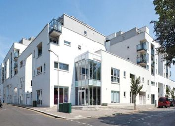 Thumbnail Leisure/hospitality to let in 10, Point Pleasant, Wandsworth