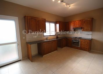 Thumbnail 2 bed town house for sale in Xylofagou, Cyprus