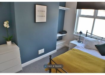 Thumbnail Room to rent in Grosvenor Street, Derby