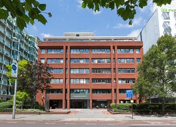 Thumbnail Office to let in Craven House, 40 Uxbridge Road, Ealing, Greater London