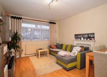 Thumbnail 2 bedroom flat for sale in Ivyfield Road, Erdington, Birmingham